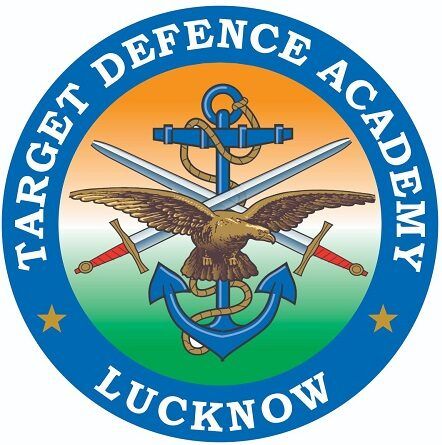Soldiers Academy
